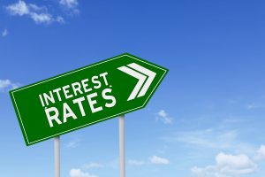 modular home interest rates