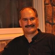 Ken Semler