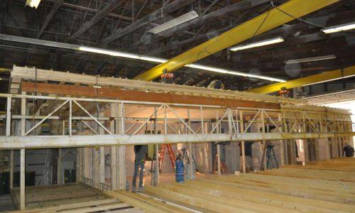 factory-module-drywalling