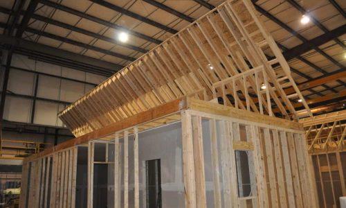 factory-module-framed-roof