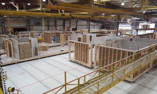 factory-modules-open-wide