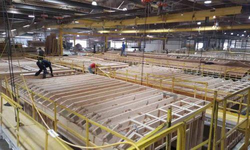 factory-modules-workers-trusses-wide